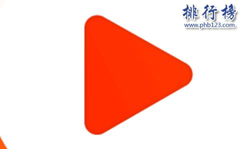 2018短视频软件排行榜