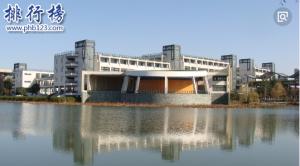 中国哪个大学光学工程专业好?中国光学工程专业大学排名
