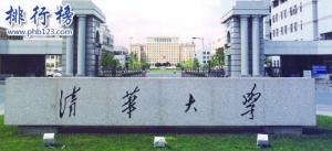 哪个大学仪器科学与技术专业好?中国仪器科学与技术专业大学排名
