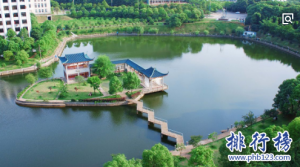 中国哪个大学冶金工程专业好?中国冶金工程专业大学排名