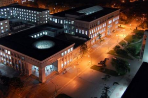 中國哪個大學冶金工程專業好?中國冶金工程專業大學排名