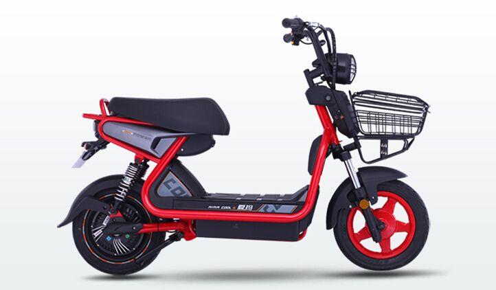 锂电池电动车哪个牌子好 锂电池电动车十大品牌排行榜推荐