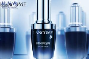 全球十大化妆品品牌排行榜,世界最好的化妆品是什么牌子?