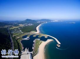 中国十大小众但绝美的旅游地点,低调得可怕
