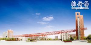 哪个大学电子科学与技术专业好?中国电子科学与技术专业大学排名