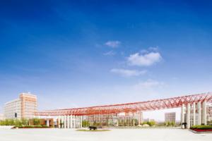 哪個大學電子科學與技術專業好?中國電子科學與技術專業大學排名