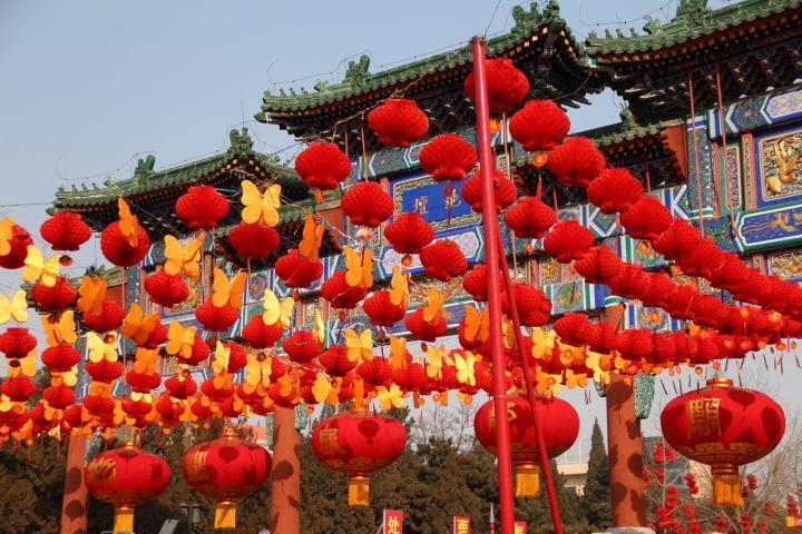 北京民俗文化有哪些 老北京特色民俗文化介绍