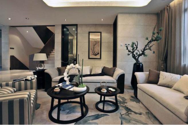 杭州口碑好装修公司有哪些 杭州十大装饰公司排名推荐