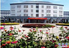 杭州有哪些二本院校?浙江二本大学排名及分数线
