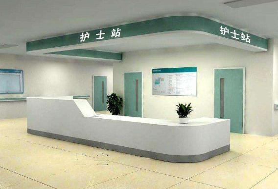 看婦科哪家醫院好?廣州婦科醫院排名介紹