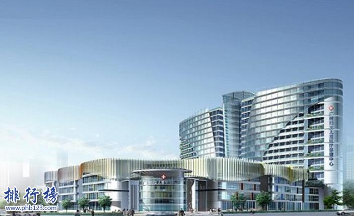 看妇科哪家医院好?广州妇科医院排名介绍