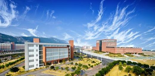 广东有哪些三本大学?广东三本大学排名及分数线