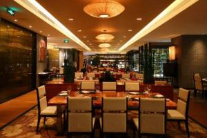 广州氛围环境好的餐厅 盘点广州高档西餐厅排名榜