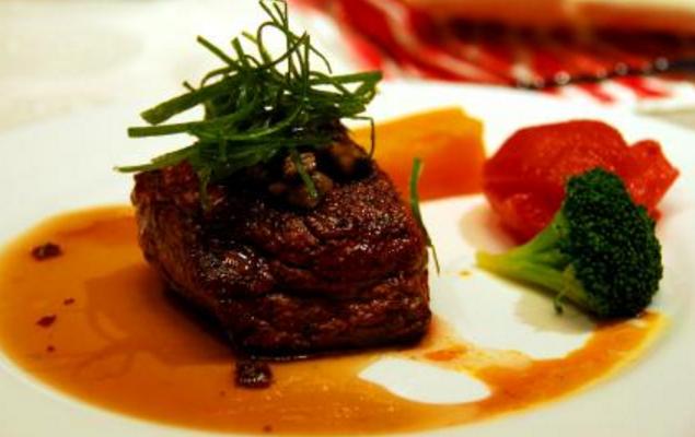 重庆人气最佳的餐厅有哪些?重庆yy苍苍私人影院免费顶级餐厅排名