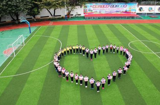 广州最好的小学有哪些?广州各区小学排名