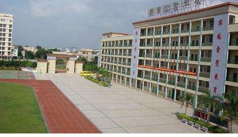 广州有哪些民办中学?廣州民辦初中排名