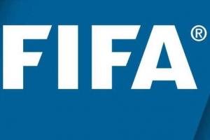 FIFA排名2018最新排名,fifa国家队积分排名(完整版)