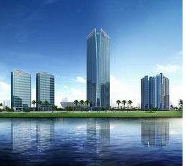 北京有什么高楼大厦?北京十大高楼排名2018