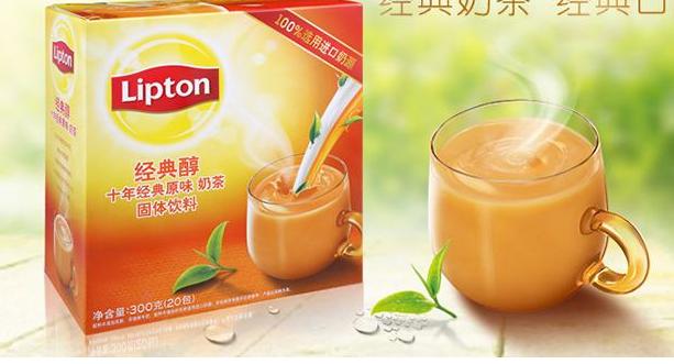 茶饮料有哪些品牌?茶饮品牌排行榜10强