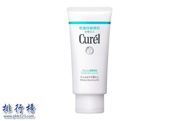 日本平价卸妆乳排行榜 日本平价卸妆乳哪个牌子好