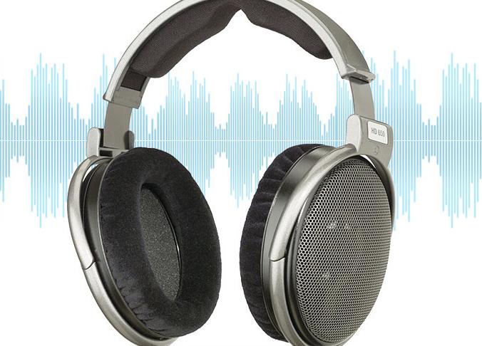 耳机哪个牌子的音质好?耳机排行榜10强推荐
