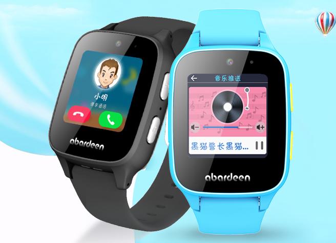 儿童电话手表哪个牌子质量好?儿童手表质量排行榜10强介绍