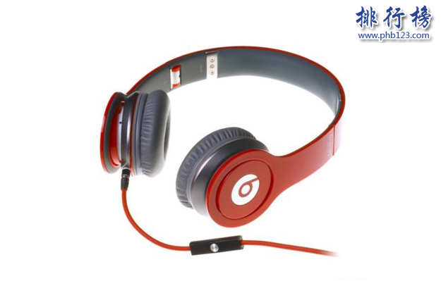 手机耳机哪个牌子的音质好?耳机品牌排行榜10强推荐