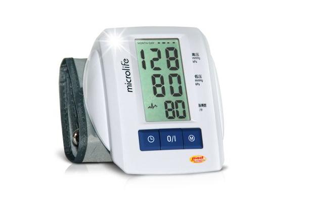 血压计哪个牌子好?#24247;?#23376;血压计品牌排行榜10强