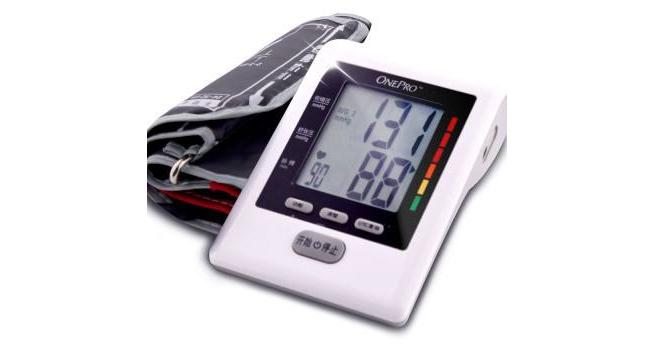 电子血压计哪个品牌准确?#24247;?#23376;血压计世界品牌排行榜10强介绍