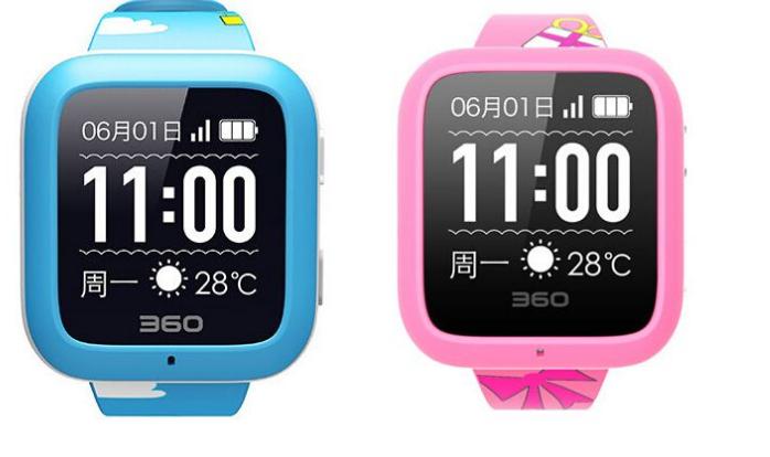 国内儿童手表电话哪个品牌好?儿童中国手表品牌排行榜10强
