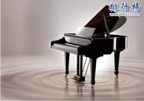 怎样看是否适合学钢琴?盘点十种不适合学钢琴的人