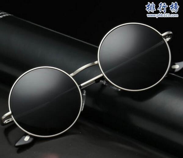 太子镜什么牌子的好?太子镜十大品牌排行榜