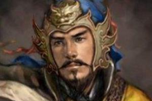 中國最草包的八位將軍,兩位是名將之后!