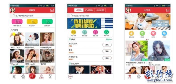 2018中文歌曲排行榜_不仅仅是喜欢 萧全 孙语赛 单曲 网易云音乐