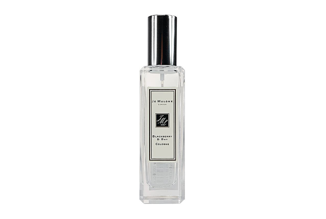 全球香水排行榜10强 全球香水哪个牌子好