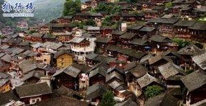 贵州5a景区有哪些?贵州5a景区人气排行榜