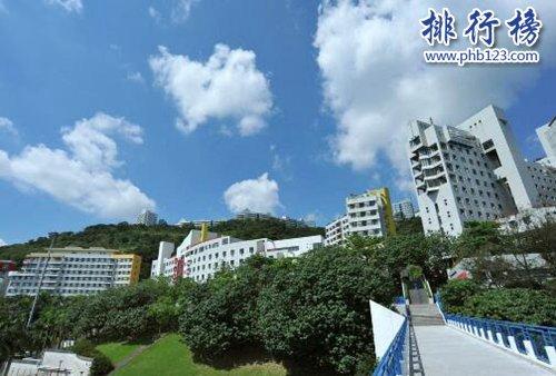亚洲大学排行榜2018:新加坡国立大学第一(附榜单前二十)