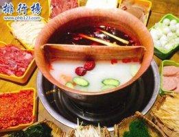 西安大網紅餐廳顔值和美味的結閤你去過嗎?