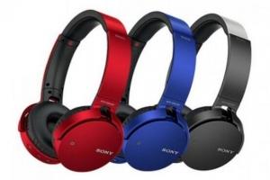 哪些头戴式耳机音质好?头戴式耳机排行榜10强推荐