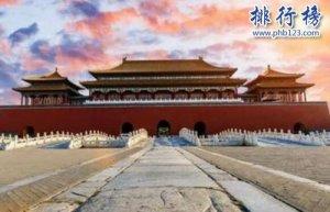 世界十大著名博物馆,第一藏品超百万件!