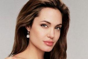 世界十大美女排行榜,第十是90后,第一已去世!