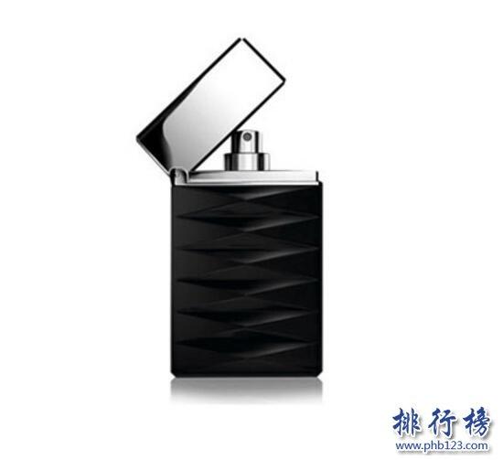 适合学生的香水有哪些?学生香水排行榜10强推荐