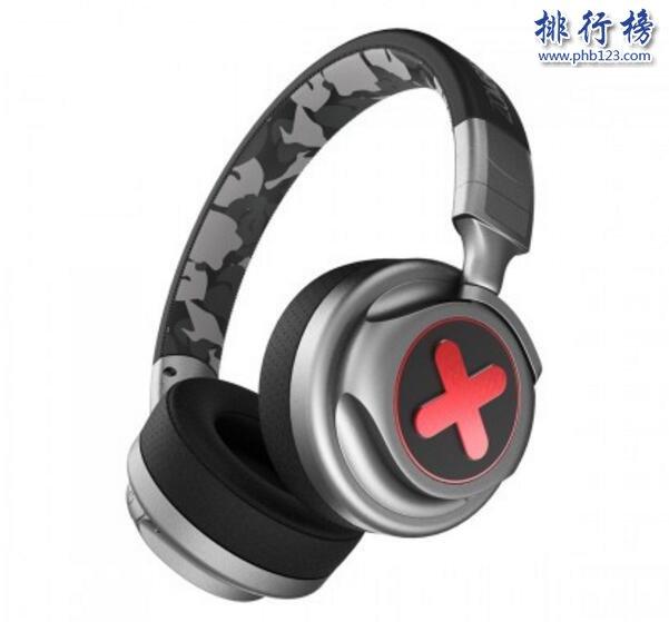 品质好的头戴式蓝牙耳机推荐:头戴式蓝牙耳机排行榜10强