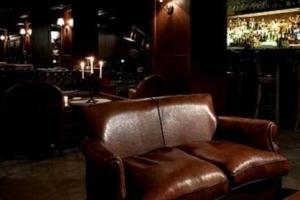 最嗨的酒吧在哪里?盤點國內最好玩的十大酒吧