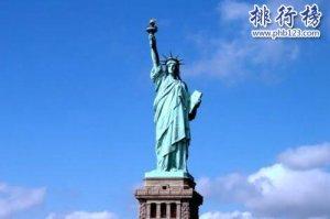 全世界最著名的十大纪念塔,历史文化的见证者