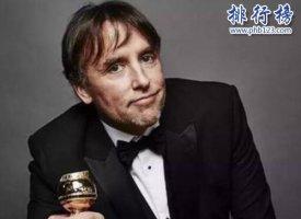 世界百大导演排名,张艺谋仅23名,第一理查德·林克莱特