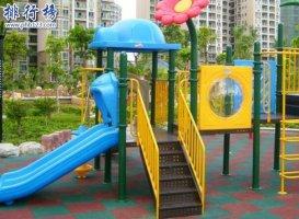 中国室外滑梯品牌排行榜,国产室外儿童滑梯哪个牌子好