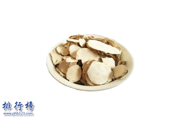 绿豆面膜 绿豆面膜排行榜10强推荐 超全面的自制绿豆面膜分享