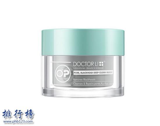 祛斑产品热卖排行榜 香港祛斑产品排行榜10强,第二款最受欢迎!