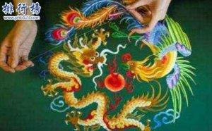 北京适合送人的特产排行,别再只知道北京烤鸭了